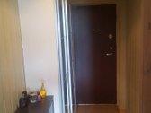 Parduodamas 2 kambarių butas, molėtų - nuotraukos Nr. 6