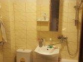 Parduodamas 2 kambarių butas, molėtų - nuotraukos Nr. 9