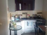 Parduodamas 2 kambarių butas, molėtų - nuotraukos Nr. 8