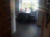 Parduodamas 2 kambarių butas, molėtų - nuotraukos Nr. 7