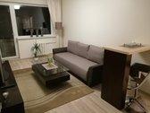 Išnuomojamas 2 kambarių butas Šiaulių miesto