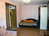 Parduodamas 2 kambarių butas Šnipiškėse. - nuotraukos Nr. 3