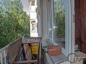 Parduodamas 2 kambarių butas Šnipiškėse. - nuotraukos Nr. 4