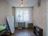 Parduodamas 2 kambarių butas Šnipiškėse. - nuotraukos Nr. 6