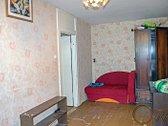 Parduodamas 2 kambarių butas Šnipiškėse. - nuotraukos Nr. 7