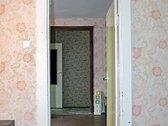 Parduodamas 2 kambarių butas Šnipiškėse. - nuotraukos Nr. 8