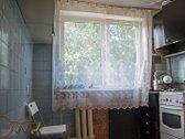 Parduodamas 2 kambarių butas Šnipiškėse. - nuotraukos Nr. 9