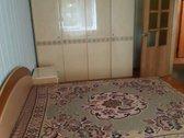 Parduodamas keturių kambarių butas Kalniečių