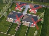 Like tik 80 m2 kaina 65000€ Kleboniškio misko