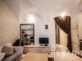 Išnuomojamas 2 kambarių butas Vilniaus
