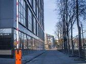 Haus.38 - naujas išskirtinis projektas Jūsų