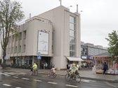 Parduodamos Patalpos Palangos Centre.