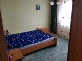 Parduodamas tvarkingas, 2 kambarių, butas