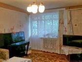 Parduodamas 2-jų izoliuotų kambarių butas