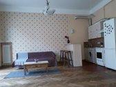 Nuomojamas jaukus 2 kambarių butas Kauno
