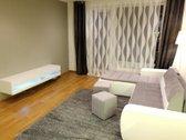 Parduodu 2 kambarių butą Sviliškių g. 8.