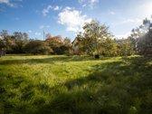 Parduodamas žemės sklypas Vytauto g. kartu su - nuotraukos Nr. 9