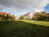 Parduodamas žemės sklypas Vytauto g. kartu su - nuotraukos Nr. 11