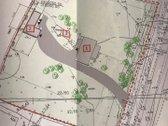 Parduodamas žemės sklypas Vytauto g. kartu su - nuotraukos Nr. 13