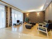 Parduodamas 162 kv. m. pilnai įrengtas namas