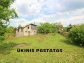 Vilniuje, Naujojoje Vilnioje, Eglinės Sodų 10 - nuotraukos Nr. 4