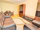 Gražus, tvarkingas ir jaukus 3 kambarių butas
