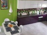 Parduodamas modernus 4 kambarių butas, 2015 m