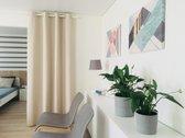 Parduodamas ergonomiškai išplanuotas butas