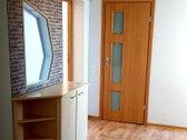 Išnuomojamas dviejų kambarių butas po