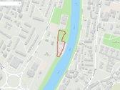 Vilniaus miesto savivaldybė viešo el.