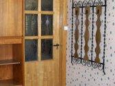 Išnuomojamas 1 kambario butas Kaune Centras