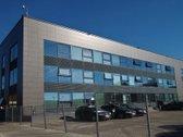 Nuomojamos 147,72 m² ploto patalpos biurui