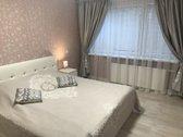 2 kamb. butas Vilniuje Šnipiškėse Kalvarijų