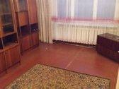 Dviejų kambarių butas, 47 kv.m. Karaliaus