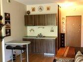 1 kambario butas Vanagupės g. Palangoje