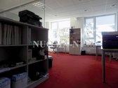 Nuomojamos įvairaus ploto biuro patalpos