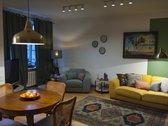 Parduodamas puikiai įrengtas butas Klaipėdos