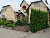 Parduodamas gyvenamasis namas Utenoje. Namas