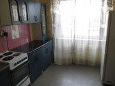 Išnuomojamas 1 kambario butas Trakų g.37