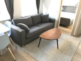 Flat for rent in the very heart of Kaunas, in