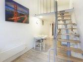 Parduodamas vieno kambario butas (loftas) - nuotraukos Nr. 8