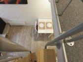Parduodamas vieno kambario butas (loftas) - nuotraukos Nr. 12