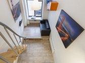 Parduodamas vieno kambario butas (loftas) - nuotraukos Nr. 17