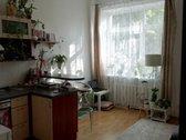 Išnuomojamas tvarkingas pilnai įrengtas butas