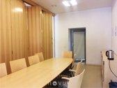 Išnuomojamos administracinės patalpos 3