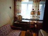 Nuomojame kambarį dviejų kambarių bute. Namas