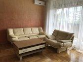 Išnuomosiu 2 kambarių 62 kv. butą naujos