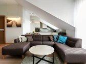 Nuomojamas naujai įrengtas, jaukus butas
