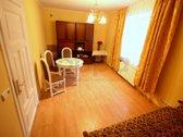 Ekonomiškas, jaukus 3 kambarių butas