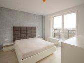 Nuomojamas 44.5 m², 2 kambarių butas